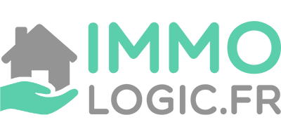 Logo Immologic